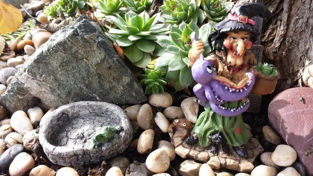 Fairy_Garden_Pond