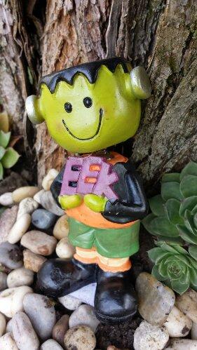 Fairy Garden Frankenstein.jpg