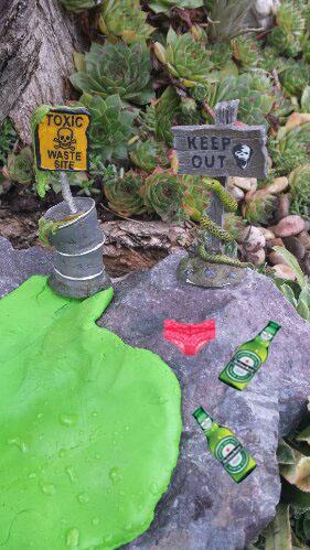 Fairy_Garden_Toxic_Waste