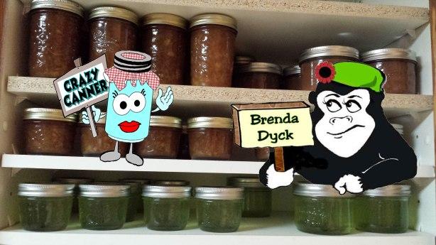 Guerilla_Garden_Canning_Cupboard