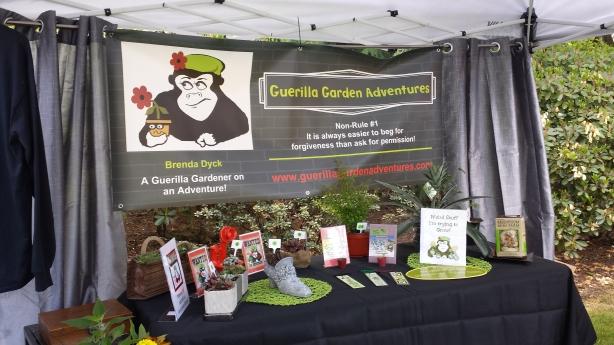 Eco-market_2015-03-06
