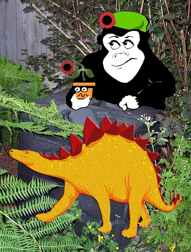 DinosaurGarden_Logo