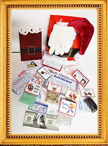 ultimate-santa-evidence-image